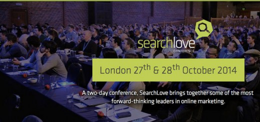searchlove-2014