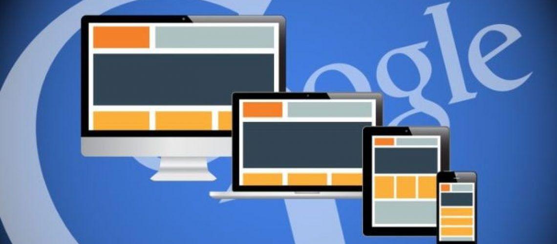mobile-rankingfactor